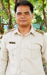 PLC Mentor M 1-3